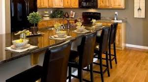 gray kitchen walls with oak cabinets charming gray kitchen oak cabinets grey kitchen walls oak cabinets
