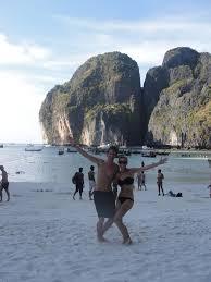 thailand u2013 ko phi phi u0026 phuket tripstagram
