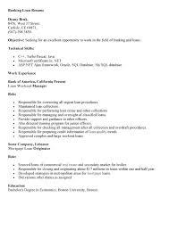 Medical Assistant Resume Template Free Qualifications Resume 50 Phlebotomist Resume Sample Sample Resume