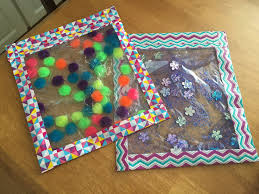 Halloween Crafts For Infants by Best 25 Sensory Bags Ideas Only On Pinterest Toddler Sensory