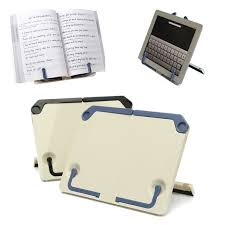 book reading stand for desk philippines portable folding book stand reading desk documents
