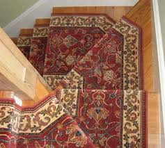rubber decorative stair covers home decorations insight