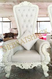 baby shower chair rental nj baby shower chairs for sale 7064