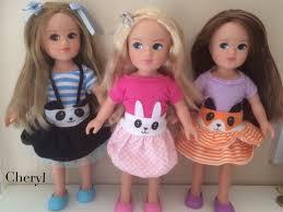 Mini Hair Dryer Tesco 45 best pedigree doll sindy tesco stores images on