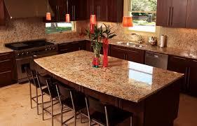 kitchen granite backsplash granite backsplash inspiring 26 backsplash value and benefits
