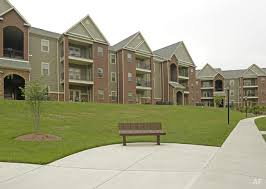 gated apartments in knoxville apartments with gated entry in