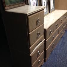 Bedroom Dresser For Sale Sold August 2016 Sale Inexpensive Bedroom Dresser Set