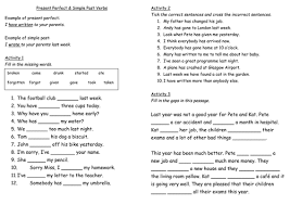 grammar worksheets and games by victeach teaching resources tes