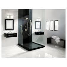 moen 90 degree kitchen faucet tremendeous moen 90 degree in ts2712 posi temp shower only trim