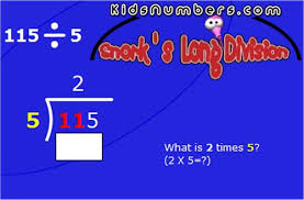 interactive long division games step by step activities u0026 examples