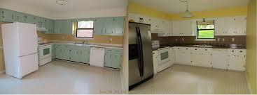 updating kitchen cabinets michigan home design