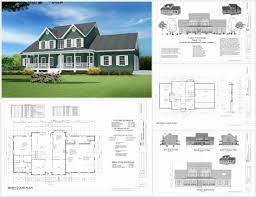 home floor plans with cost to build house plans with cost to build estimates beautiful house