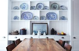 modern dining room sets sale neutral interior paint colors