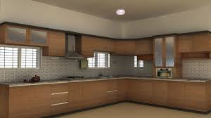 Indian Kitchen Interior Design Kitchen Design Ideas - Indian apartment interior design ideas