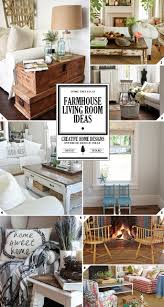 farm style living room home tree atlas home decor ideas and mood boards part 6