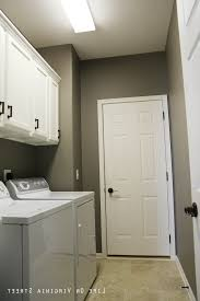 laundry room paint ideas wall color friendly chalkboard