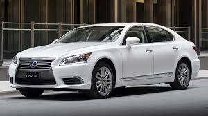lexus sedan white 2013 lexus ls 600h l full hd wallpaper and background 1920x1080