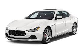 maserati quattroporte coupe maserati cars convertible coupe sedan suv crossover reviews