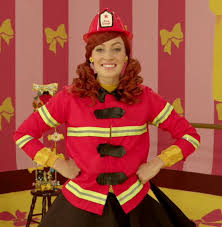 29 best emma wiggle images on pinterest wiggles birthday