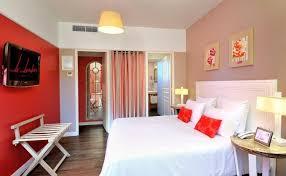 chambre londres qualys hotel saumur le londres hotel 3 étoiles loire