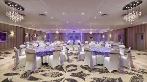 wedding venues orlando wedding venues in orlando fl at the doubletree ucf