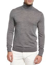 mens turtleneck sweater s turtleneck sweaters channel your inner chic mens turtleneck