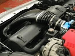 c5 corvette cold air intake corvette c5 honker intake system callaway corvette