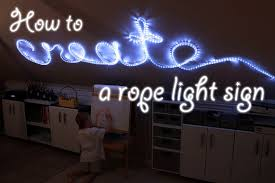 Rope Lights For Bedroom Light Up Your Or Maybe Just A Bedroom With This Awesome