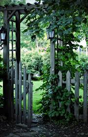 47 best garden obelisks u0026 trellis images on pinterest garden