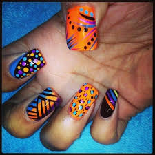 the 58 best images about african nail art on pinterest nail arts
