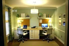 2 person computer desk two person desk diy 2 person desk outstanding two person computer