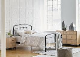 bedroom furniture uk quality bedroom furniture bedroom furniture sets next official site