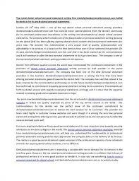 Internal Medicine Residency Your ER ERAS personal statement     Pinterest