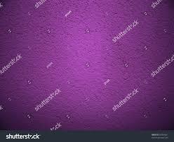 violet paint wall closeup stock photo 91834931 shutterstock