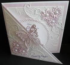 25 unique birthday card making ideas on pinterest scrapbook