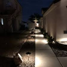 Affordable Landscape Lighting Bud S Affordable Landscaping 55 Photos 20 Reviews