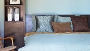 Small Bedroom Design Tips Sunset - Design small bedroom