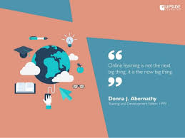 design online quotes 35 inspirational quotes on learning