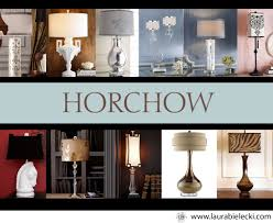 Horchow Bathroom Vanities by Furniture Stunning Abstract Horchow Furniture For Sweet Homey