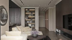 apartment in royal tower iqosa luxury contemporary pinterest