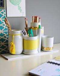 hiasan kamar unik dari barang bekas desain rumah minimalis 2017