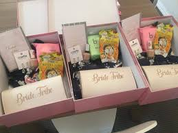 bridesmaid boxes bridesmaid boxes