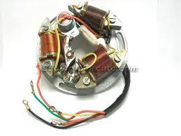 97709 electric stator assembly vbb2 vespa scootermercato com