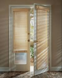 Installing Window Blinds Window Faq How Do You Measure For Blinds On Doors The