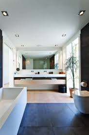 56 best dream bathroom images on pinterest bathrooms decor