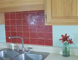 kitchen backsplash glass tile ideas kitchen kitchen backsplash glass tile designs kitchen backsplash