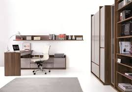 bureau moderne design meuble design bureau 150 modulable de la collection meubles design