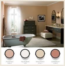 behr bathroom paint color ideas behr bathroom paint colors image bathroom 2017
