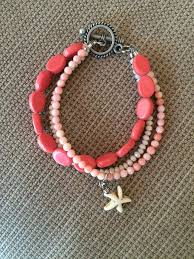 diy bracelet with beads images 1940 best beaded bracelets diy bracelets images jpg