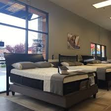 mattress firm santa rosa south 28 photos u0026 83 reviews